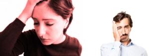 Superando a Ansiedade e a Preocupação - Manual Prático Para Leigos